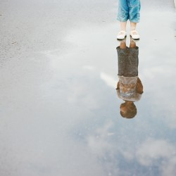Amazing & inspiring photography by Hideaki Hamada