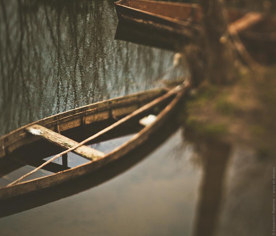 20131113-Boats