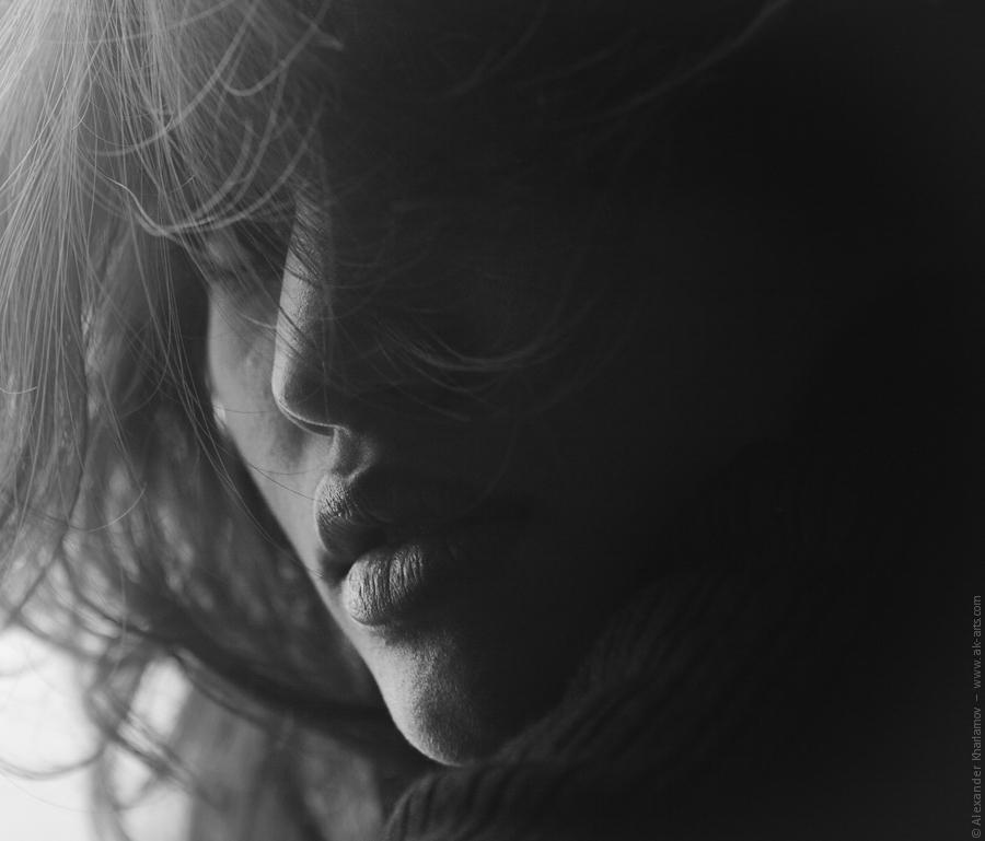 20131113-Lips