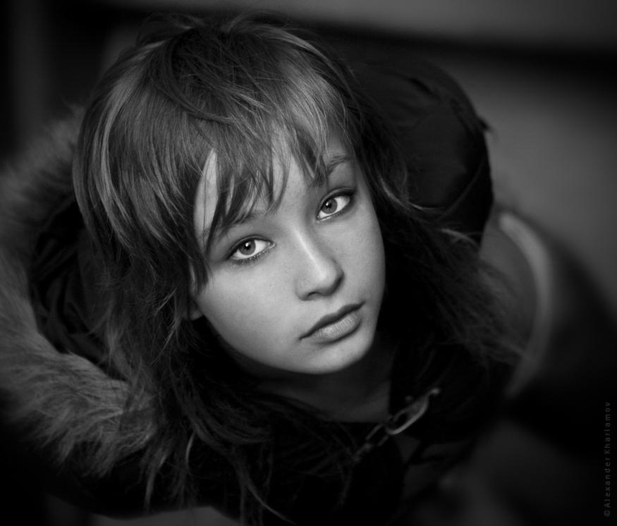20131113-Nastya