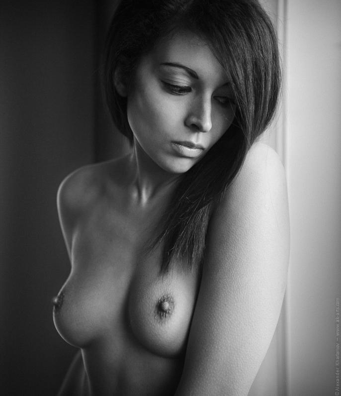 20131113-Window Nudes 3