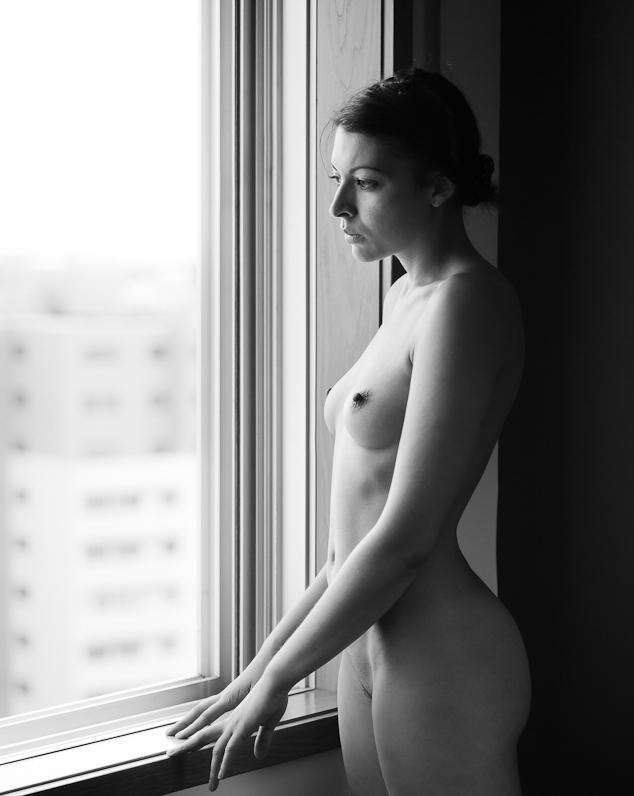 20131113-Window Series