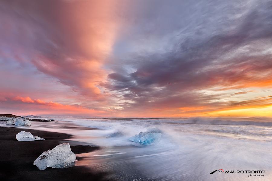 Islanda-435-Modifica