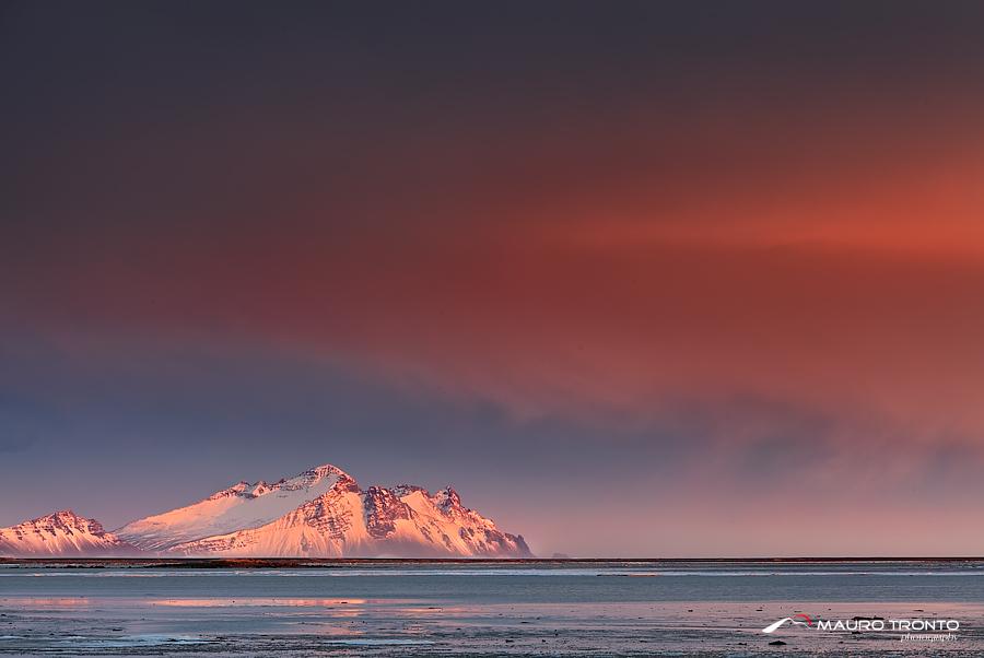 Islanda-494-Modifica