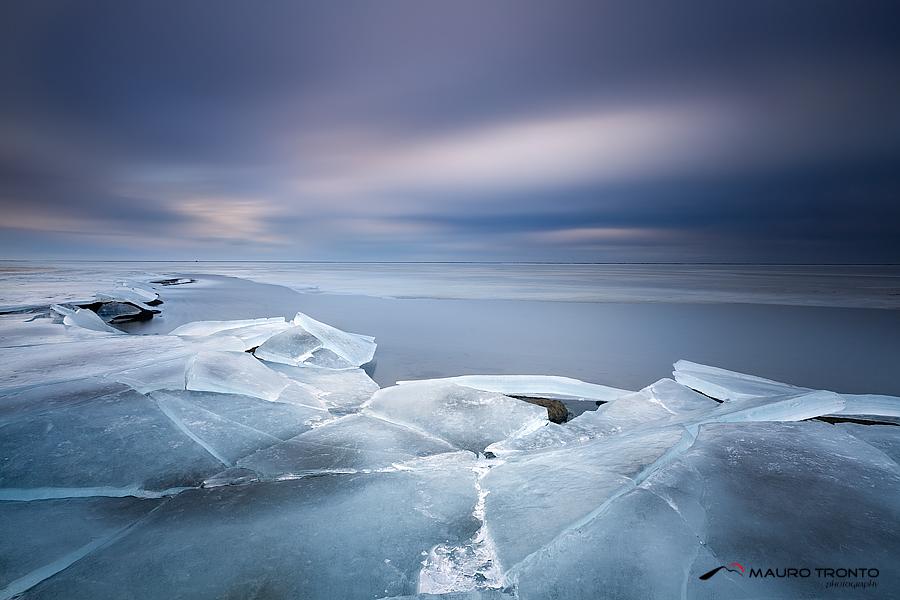Islanda-539-Modifica