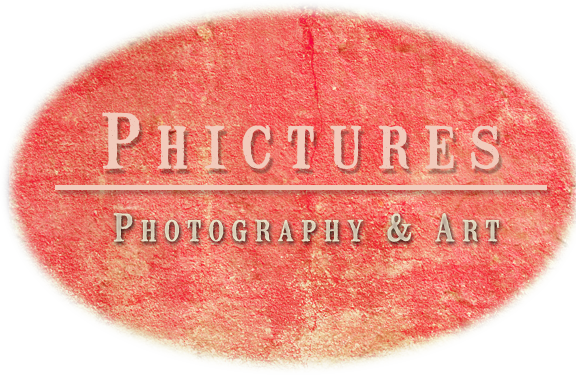 Phictures