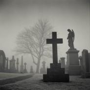 Black and white photography by Matt Pringle