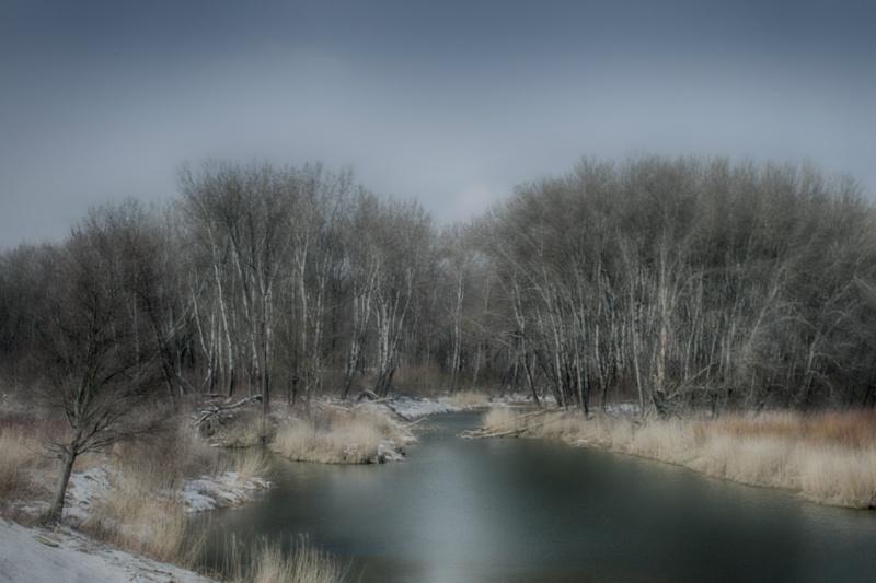 2013-03-28-034_HDR1