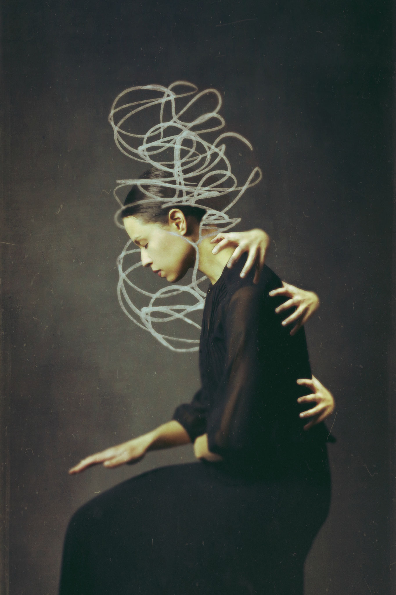 Josephine_Cardin_article_01