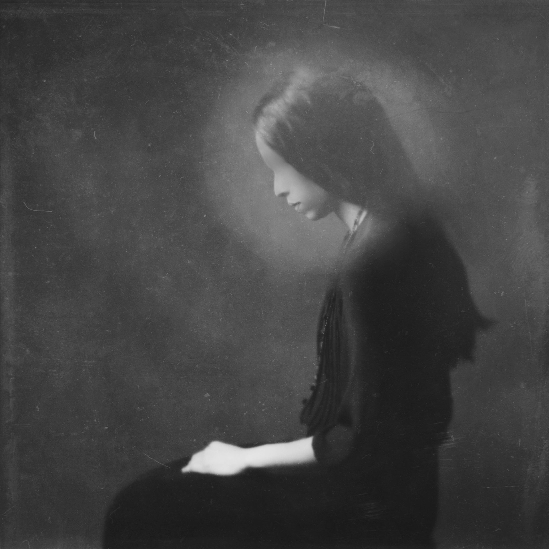 Josephine_Cardin_article_03
