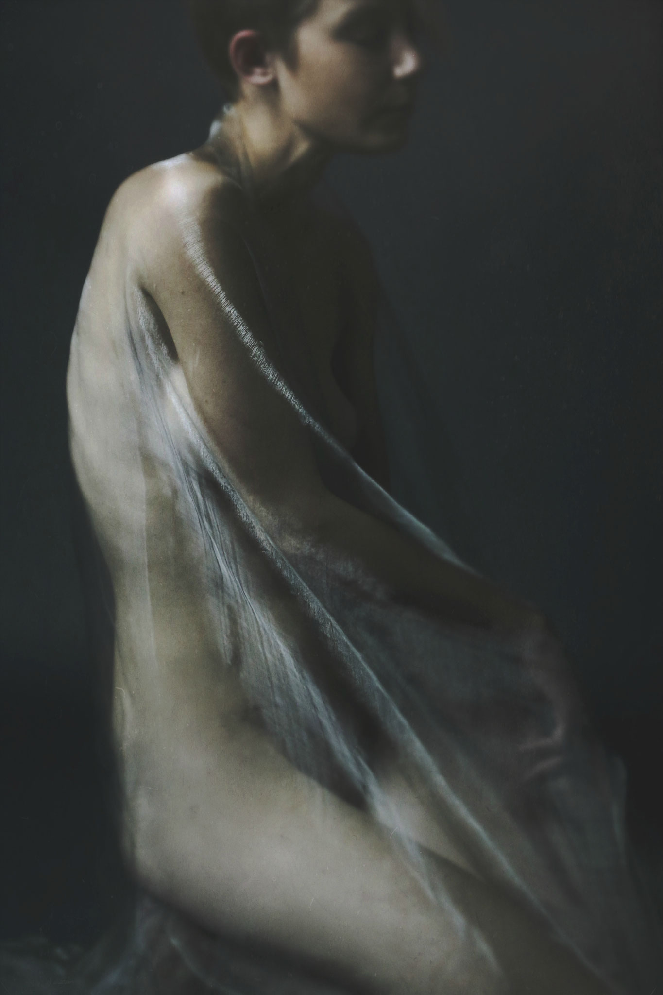 Josephine_Cardin_article_05