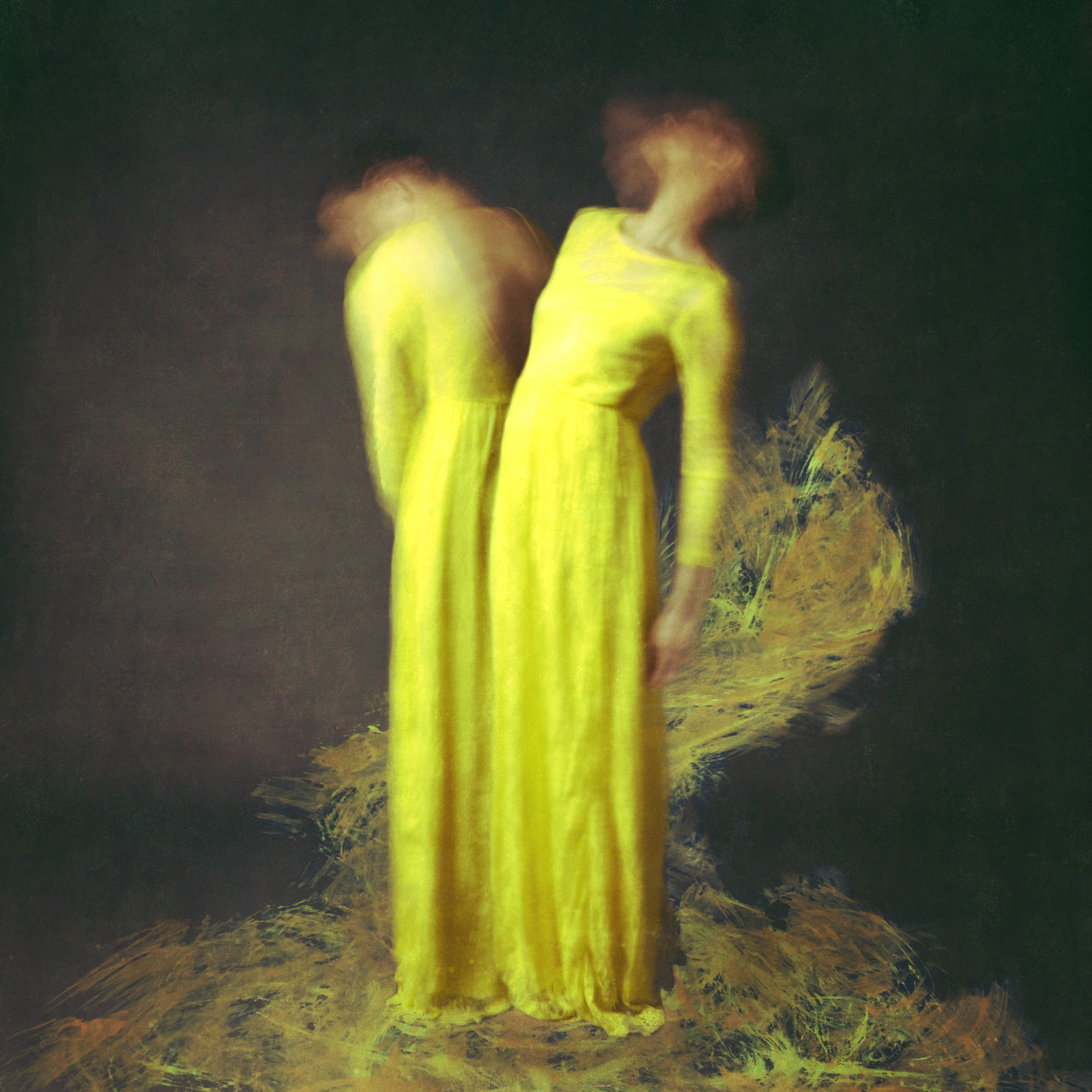 Josephine_Cardin_article_06