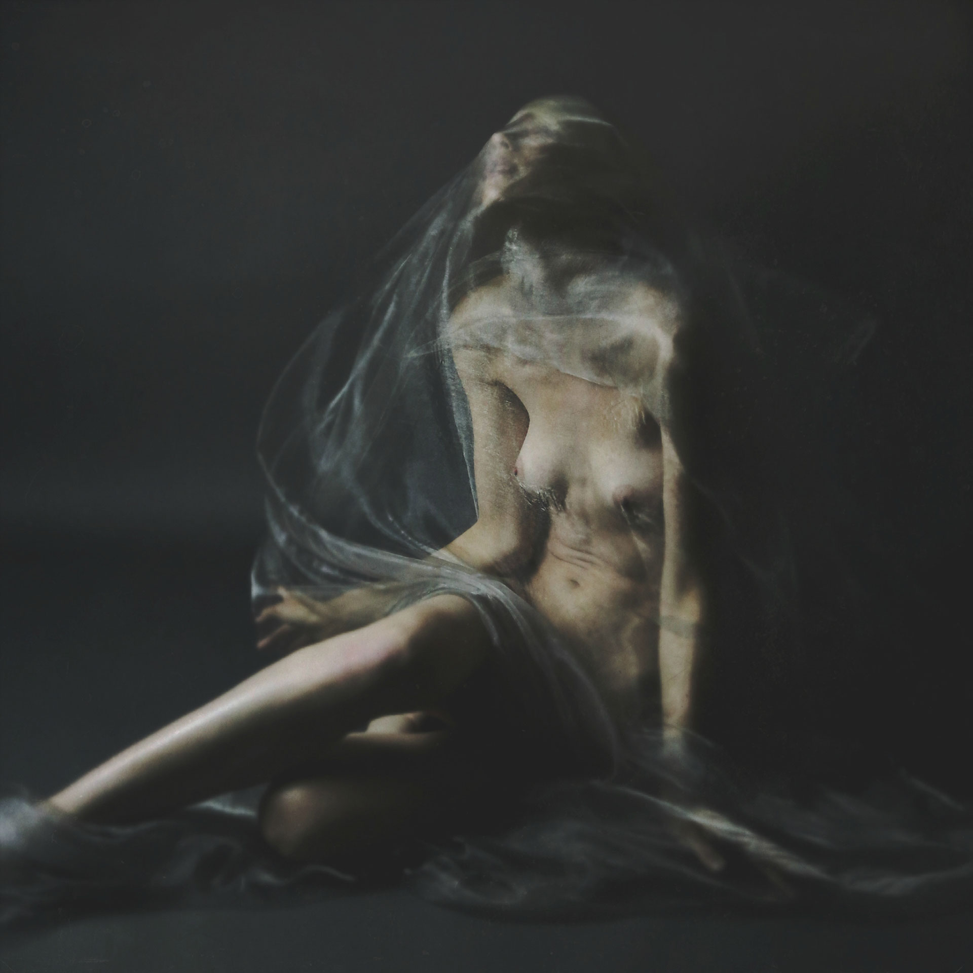 Josephine_Cardin_article_07