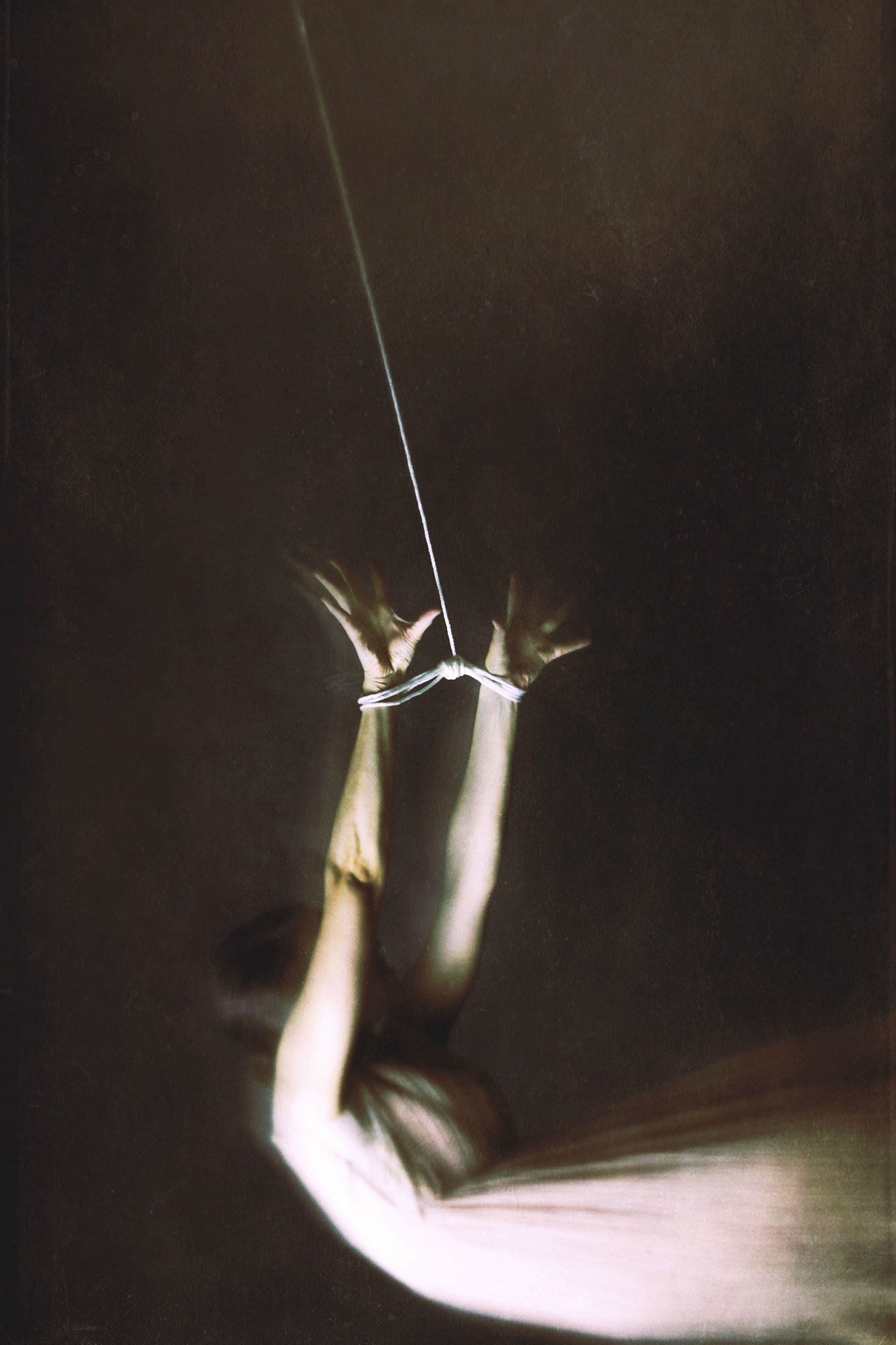 Josephine_Cardin_article_08