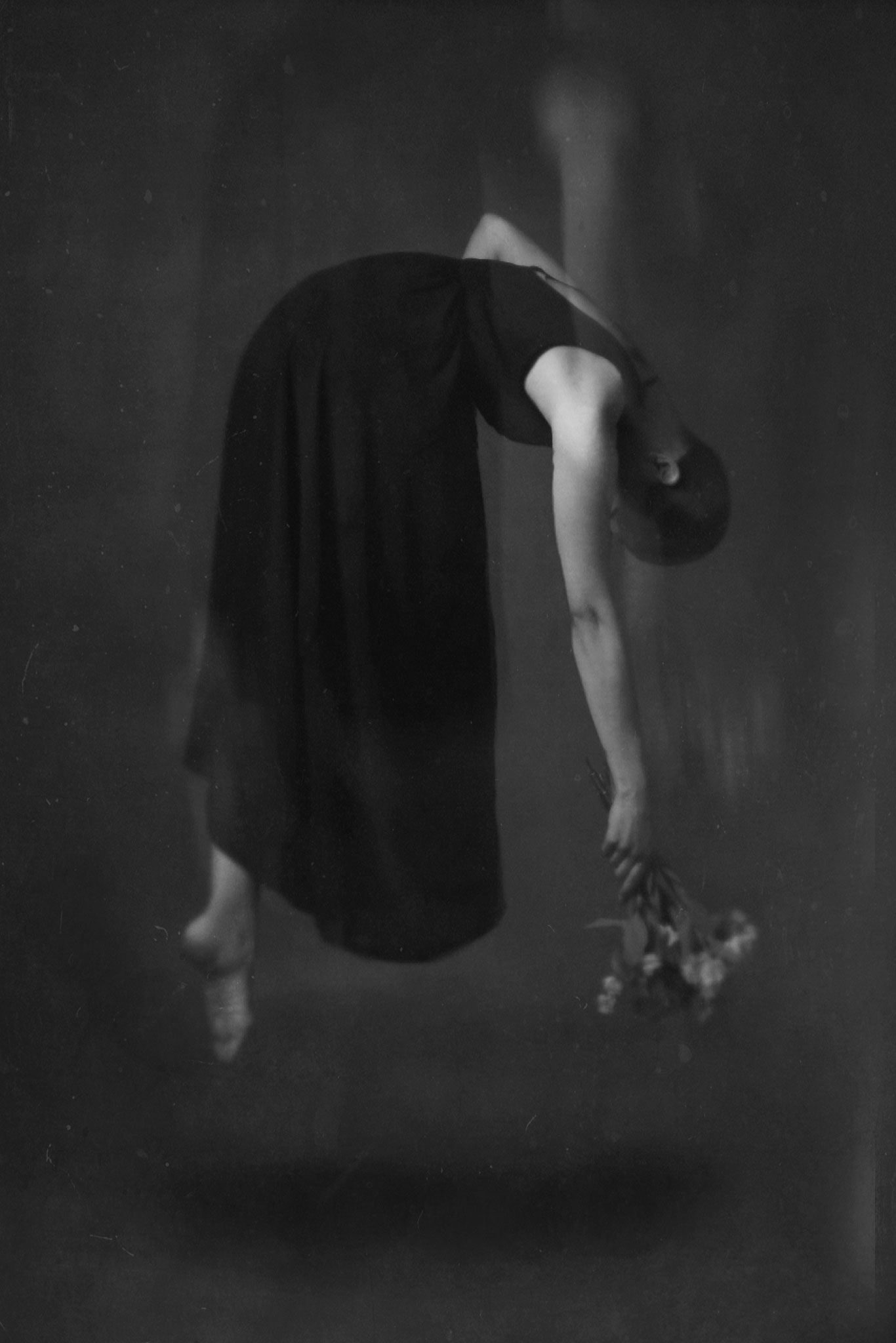 Josephine_Cardin_article_09