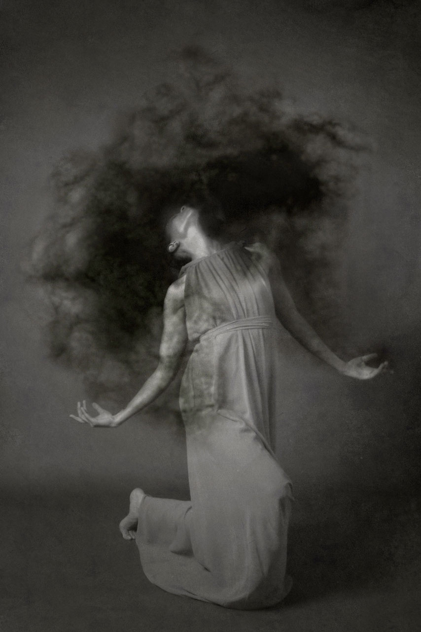 Josephine_Cardin_article_16