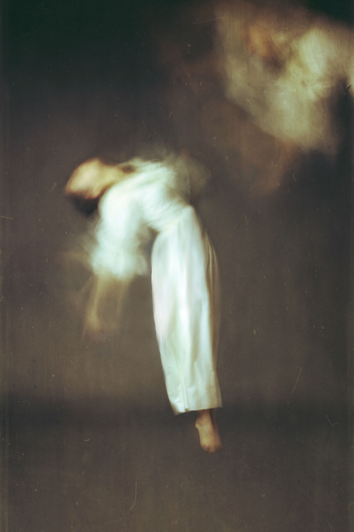 Josephine_Cardin_article_19